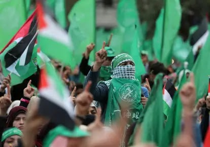 Breaking: Hamas Distances Itself From Terror Attack, Wants To Keep Truce With Israel