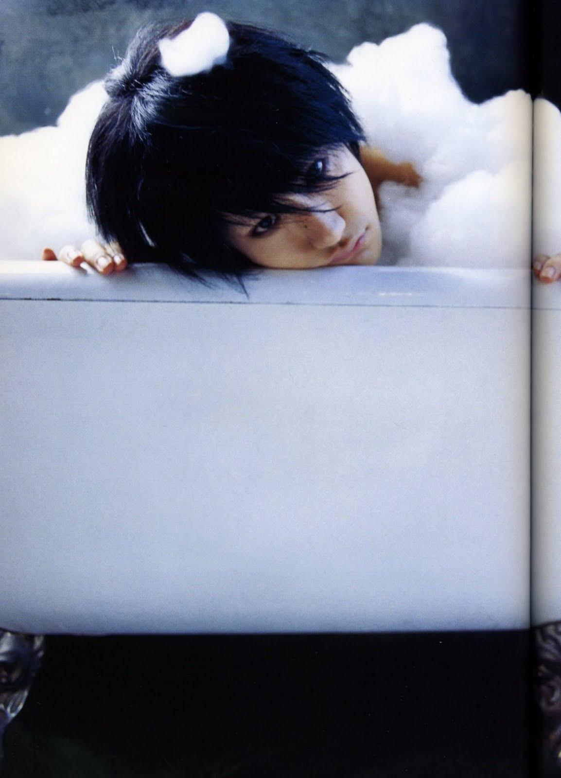 Yamato otoko tachi no 2005 online dating 2