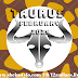 Taurus Horoscope 6th February 2019