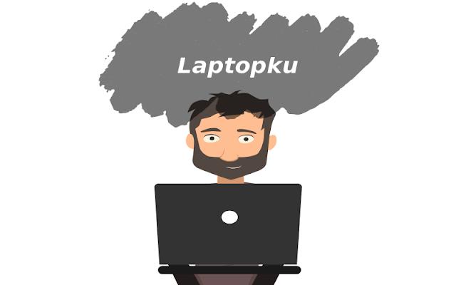 asus vivobook flip 14 tp410 laptopku