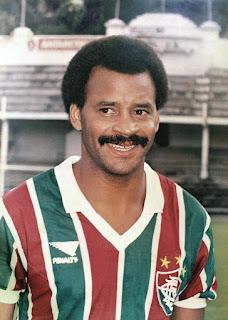 Benedito de Assis Silva