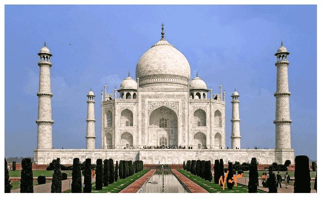 taj-mahal-facts-and-history-in-hindi