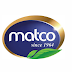 Jobs in Matco Foods Limited