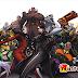 Platinum Games responsável por Bayonetta está trabalhando em nova IP