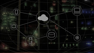 What is Cloud Computing, its use and advantages    What is Cloud Computing With Example in Hindi