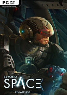 Download Beyond Space Remastered PC Gratis Full Version