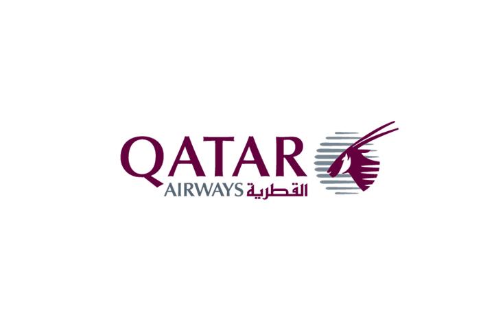 Lowongan Kerja Qatar Airways Karirglobal Id
