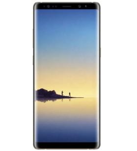 Samsung Galaxy Note 8 Reset & Unlock Hindi Me