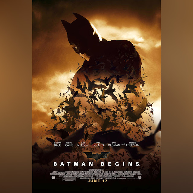 Batman begins 2005 full movie in hindi