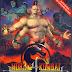 تحميل لعبة مورتال كومبات 4 | Mortal Kombat 4 Game