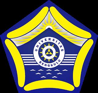 Penerimaan Mahasiswa Baru Universitas Bengkulu 2016