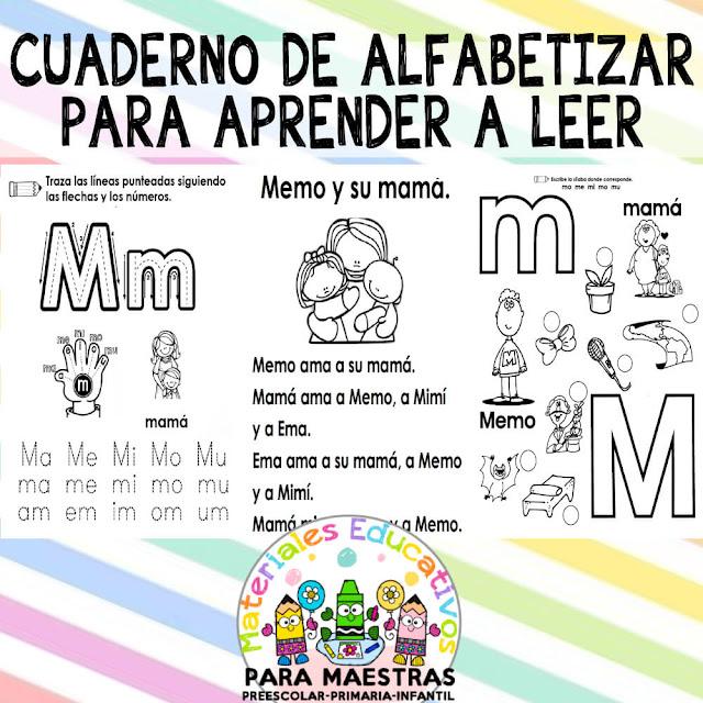 cuaderno-tareas-alfabetizar-aprender-leer