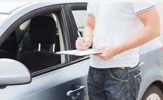 دراسة جدوى مشروع تأجير السيارات وكيفية البدء به وتنفيذه بالخطوات.