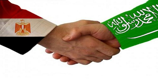القاهرة تستعد لاستقبال ملك السعودية الاسبوع المثبل