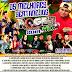 CD OS MELHORES SERTANEJOS 2019 - DJ ROGER MIX PRODUÇOES DE ANAANINDEUA