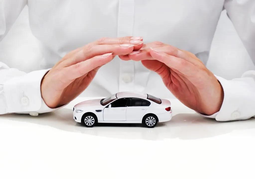 """""""Keyword"""" """"wawanesa car insurance"""" """"mercury car insurance"""" """"car insurance quotes online"""" """"cheap car insurance quotes"""" """"non owner car insurance"""" """"progressive car insurance phone number"""" """"root car insurance"""" """"aaa car insurance"""" """"online car insurance"""" """"compare car insurance quotes"""" """"local car insurance"""" """"state farm"""" """"compare car insurance"""" """"car loan calculator"""" """"farmers insurance"""""""