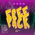 ElvisMusic FreePack N°09