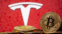 Elon Musk: Tesla Dapat Dibeli dengan Bitcoin