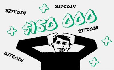 Трейдер превратил $13 тыс. в $160 тыс. за одну сделку с криптовалютой