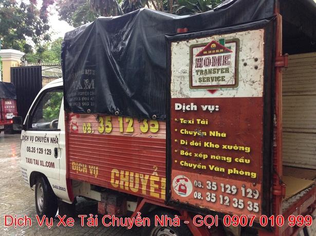 taxi-tai-chuyen-nha-Xa-Loi-tron-goi-gia-re-quan-4-tphcm
