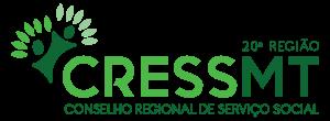 Concurso Público CRESS 20ª Região MT
