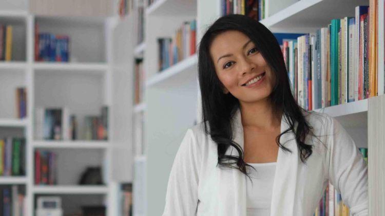 Ini 8 Penulis Terkaya di Indonesia, dengan Penghasilan Terbesar