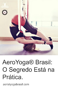 aerial yoga brasil, aeropilates brasil, aeroyoga, aeroyoga brasil, airyoga, flying brasil, flyyoga, formação, formacao profissional, pilates aéreo brasil, yoga aéreo brasil