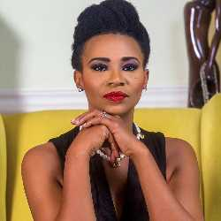 22-shocking-facts-about-Nse-Ikpe-Etim