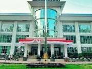 Hasil Quick Count Pilkada Kabupaten Rejang Lebong 2020