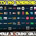 BAIXAR TV Online para QUALQUER celular ANDROID