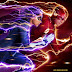 The Flash - 5ª temporada
