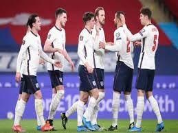 موعد مباراة بولندا و إنجلترا من تصفيات كأس العالم 2022: أوروبا