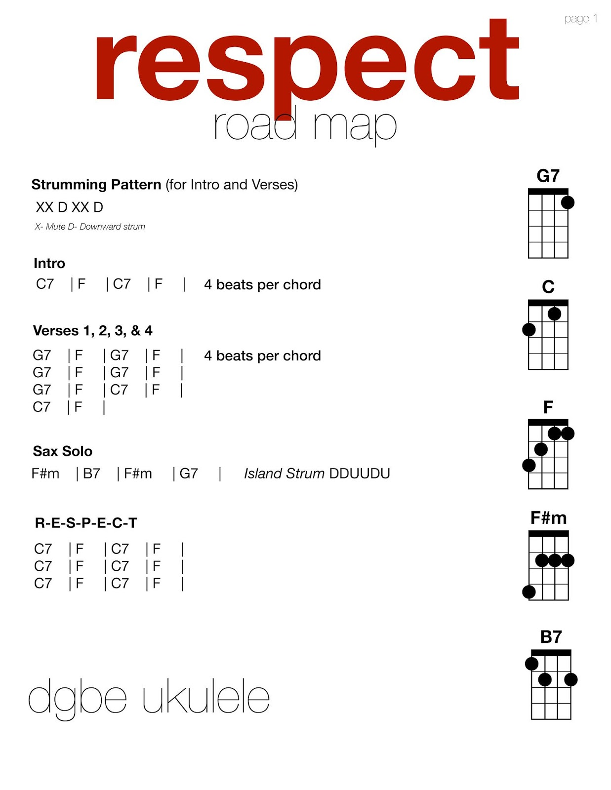 Smelly Cat Uke Smelly Cat Friends Chords And Songs Pinterest Guitars