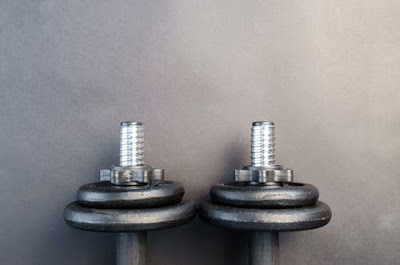 Back Workout for Men and Women at Home