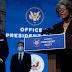 La nominada de Biden para enviada de la ONU se compromete a combatir los 'ataques injustos contra Israel'