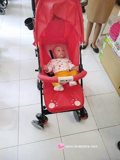 stroller-murah