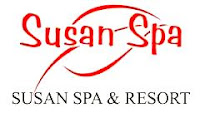 Lowongan Kerja di Susan Spa & Resort – Semarang (Cook & Cook Helper, Sales Marketing, Security, Parttime Banquet)