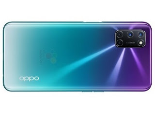 oppo-a72-quad-rear-cameras