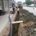Rekonstrukcija sistema vodosnabdijevanja u Poljicu u završnoj fazi