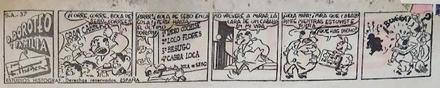 Aventuras y Amenidades nº 37 (6 de Enero de 1955)