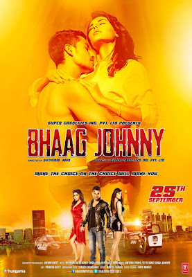 Bhaag-johnny-2015 Watch full hindi movie