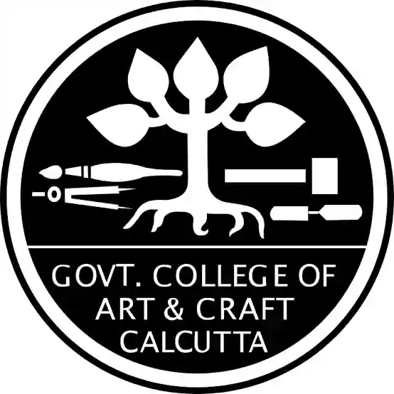 Government College of arts and craft Kolkata