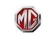 https://www.vandi4u.net/p/mg-morris-garages-cars.html