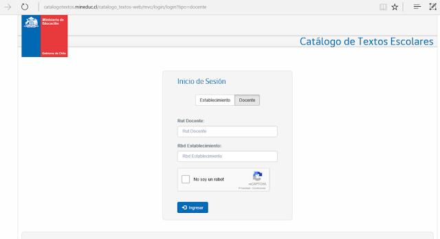 http://catalogotextos.mineduc.cl/catalogo_textos-web/mvc/login/login?tipo=docente
