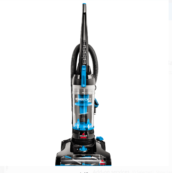 The best vacuum cleaners 2021