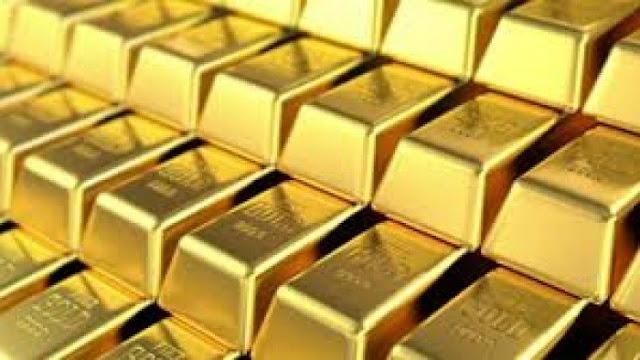 اسعار الذهب اليوم الثلاثاء 28-4-2020 تحديث لحظي