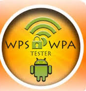 WiFi WPS WPA (Wifi Key Hacker) Tester Latest APK App Free Download For Android