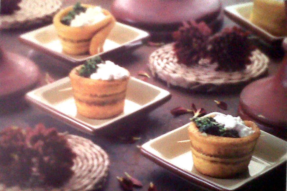 Desde la rep blica dominicana receta de cocina for Cocina dominicana