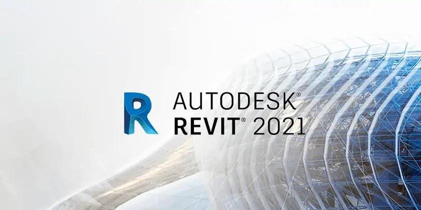 تحميل برنامج اوتوديسك ريفت 2022 Autodesk Revit