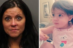 Unlicensed Daycare Owner Sentenced To Probation After Twin Toddlers Drown In Her Pool